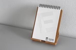 Prezentace Loga - HMDESIGN, design na míru, eastend limtied